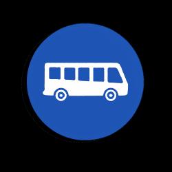 transport en commun_etrepagny