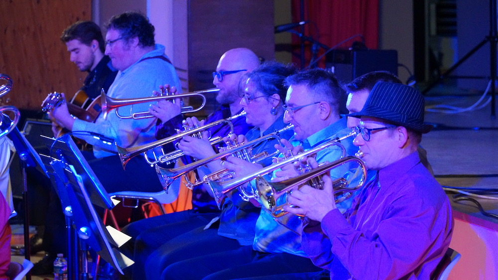 04_concert etrepagny Rhoda Scott - big band ecole de musique_avril 2018