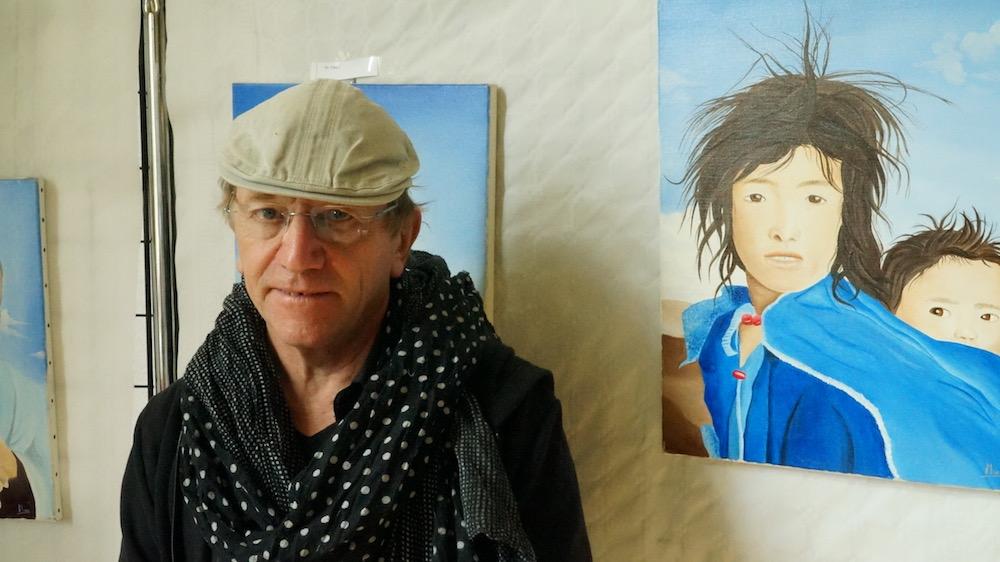 05_exposition peinture avril 2018_etrepagny_jean francois mann