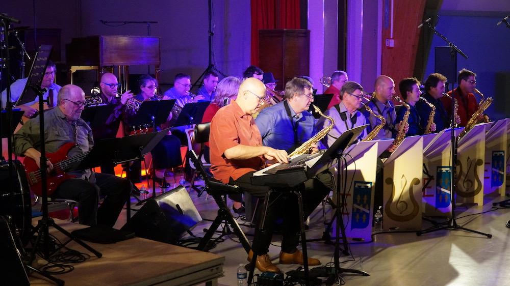 07_concert etrepagny Rhoda Scott - big band ecole de musique_avril 2018