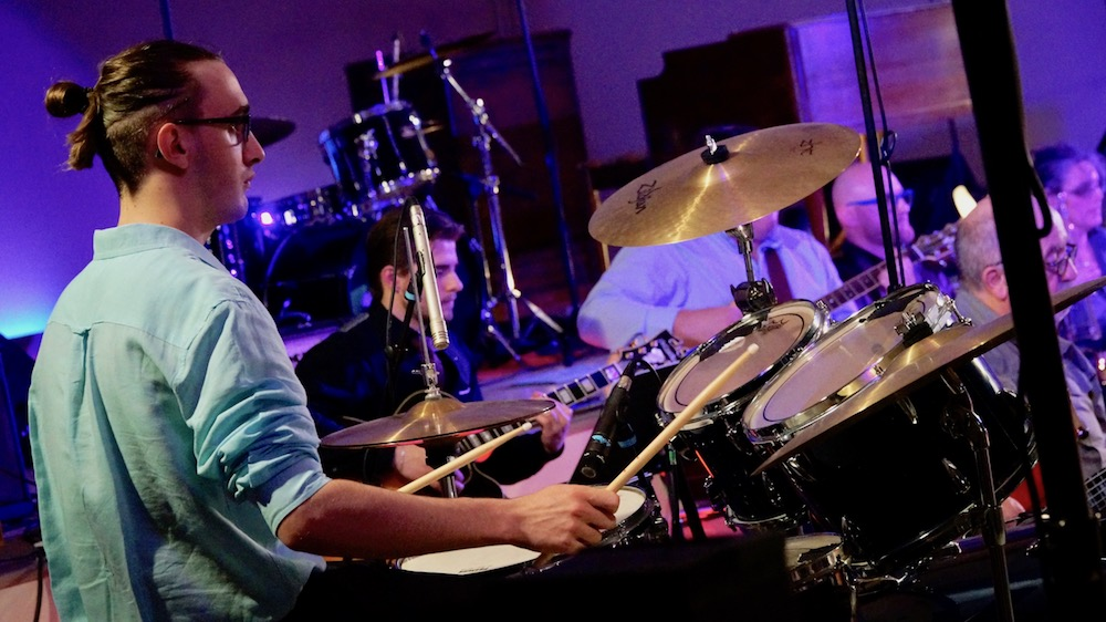 08_concert etrepagny Rhoda Scott - big band ecole de musique_avril 2018