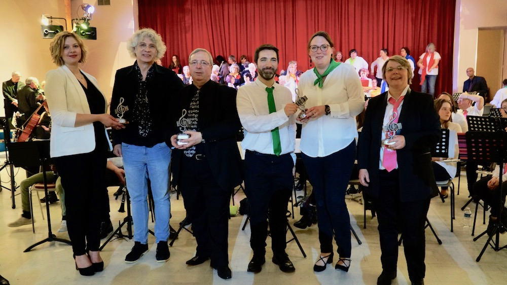 10_12emes mosaicales etrepagny_Avril 2018_harmonie municipales_chorales