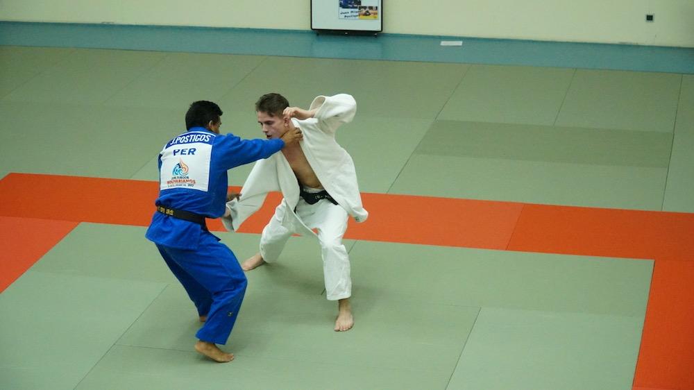 10_USE judo etrepagny_judo_juan miguel postigos