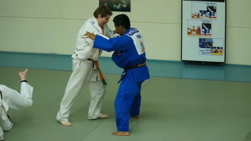 11_USE judo etrepagny_judo_juan miguel postigos