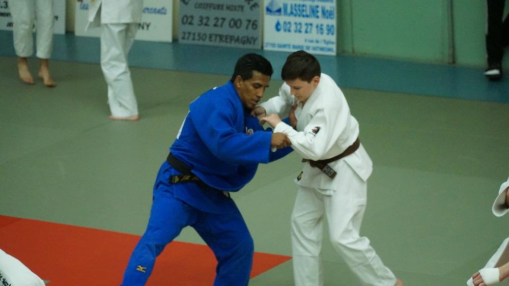 12_USE judo etrepagny_judo_juan miguel postigos