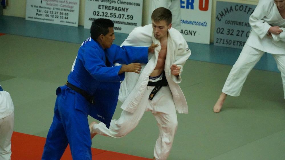 13_USE judo etrepagny_judo_juan miguel postigos