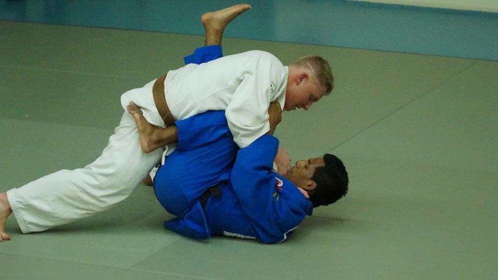 14_USE judo etrepagny_judo_juan miguel postigos