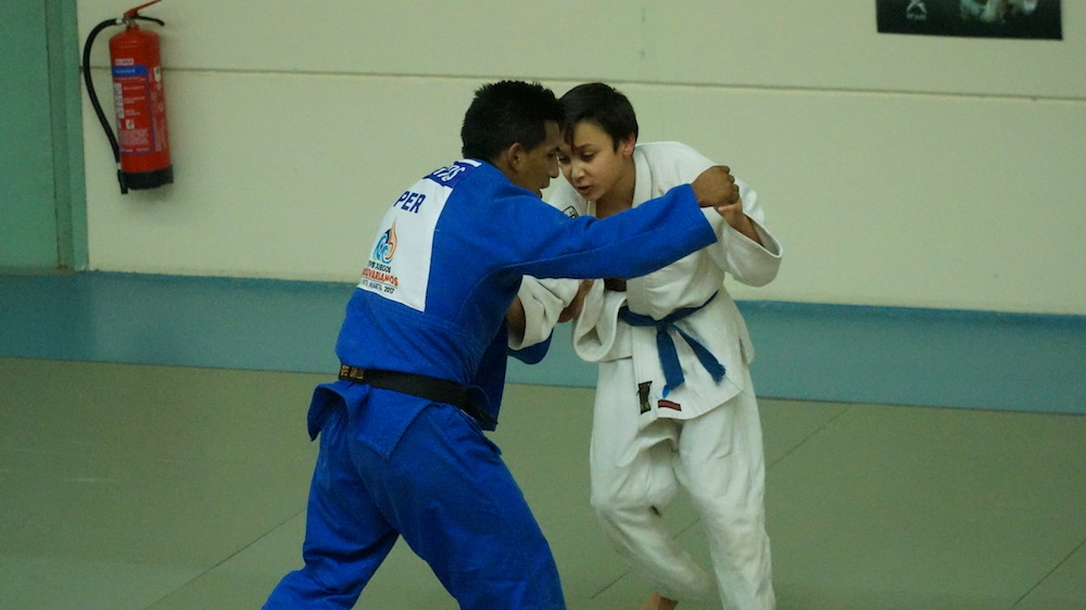 15_USE judo etrepagny_judo_juan miguel postigos