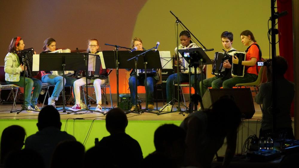 17_Concert etrepagny_annes 80_ecole de musique_classe cham