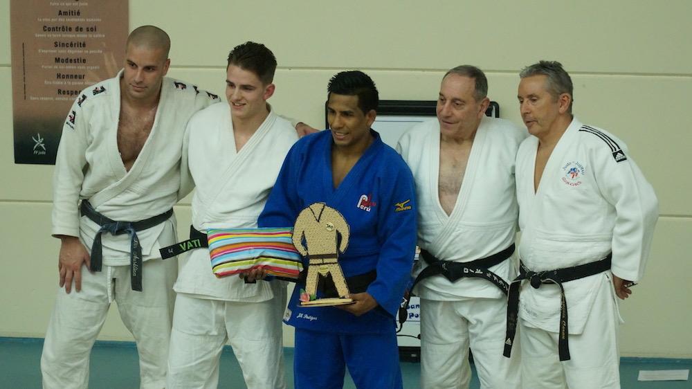 17_USE judo etrepagny_judo_juan miguel postigos