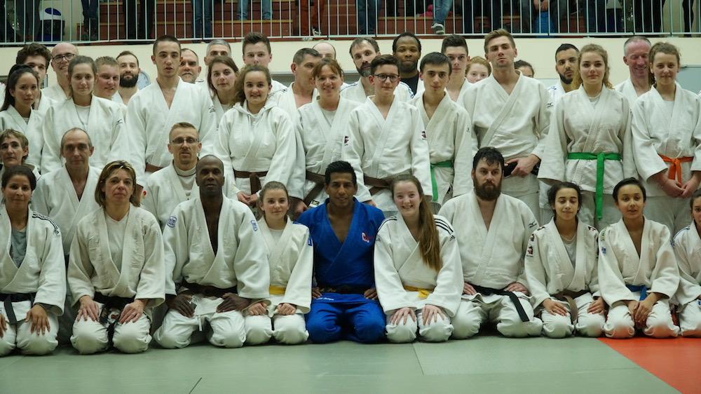 18_USE judo etrepagny_judo_juan miguel postigos