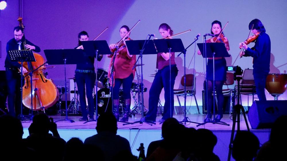 19_Concert etrepagny_annes 80_ecole de musique_classe cham
