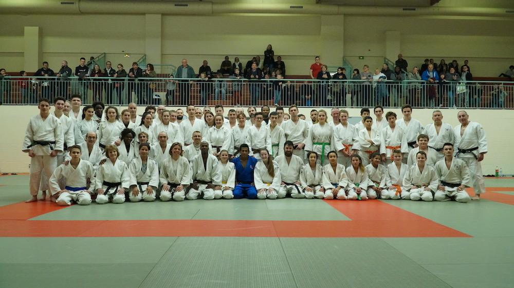 19_USE judo etrepagny_judo_juan miguel postigos