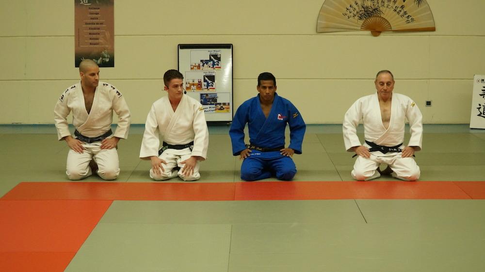 1_USE judo etrepagny_judo_juan miguel postigos