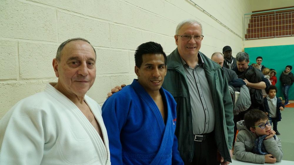 20_USE judo etrepagny_judo_juan miguel postigos