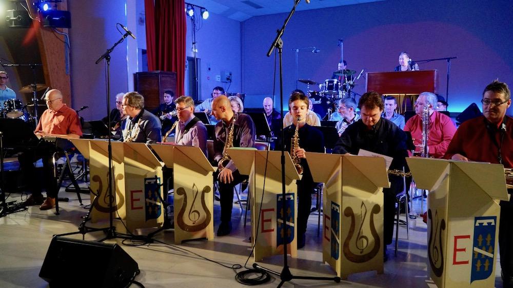 20_concert etrepagny Rhoda Scott - big band ecole de musique_avril 2018
