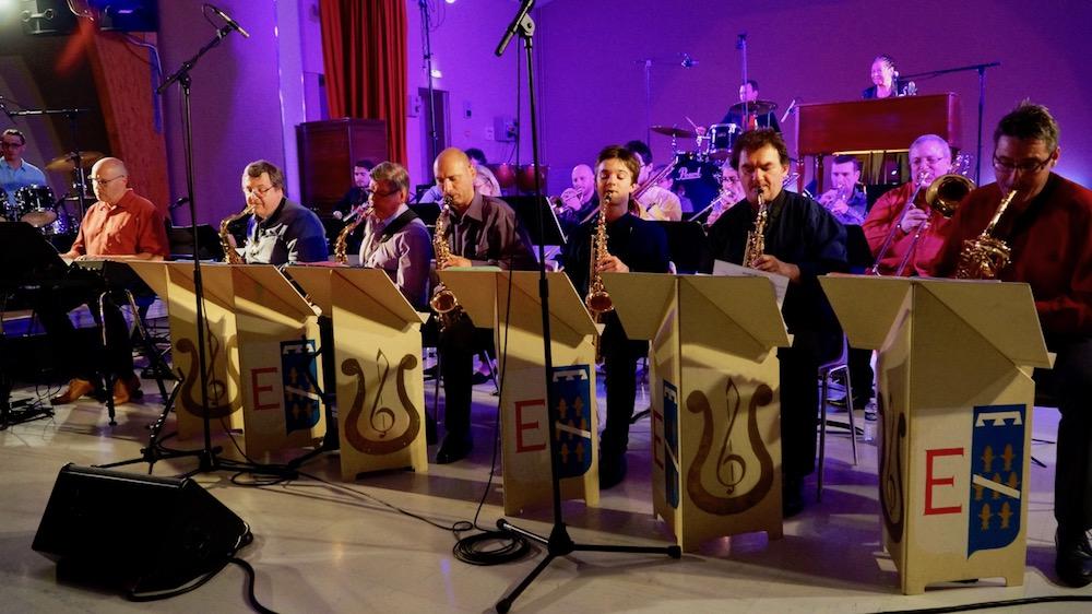 21_concert etrepagny Rhoda Scott - big band ecole de musique_avril 2018