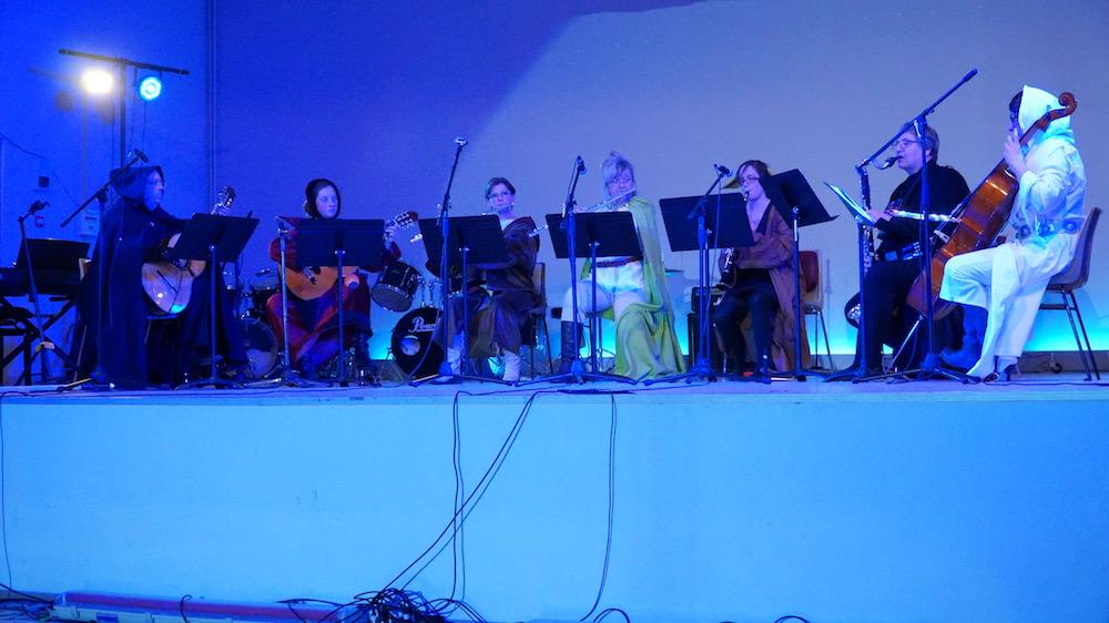 24_Concert etrepagny_annes 80_ecole de musique_classe cham