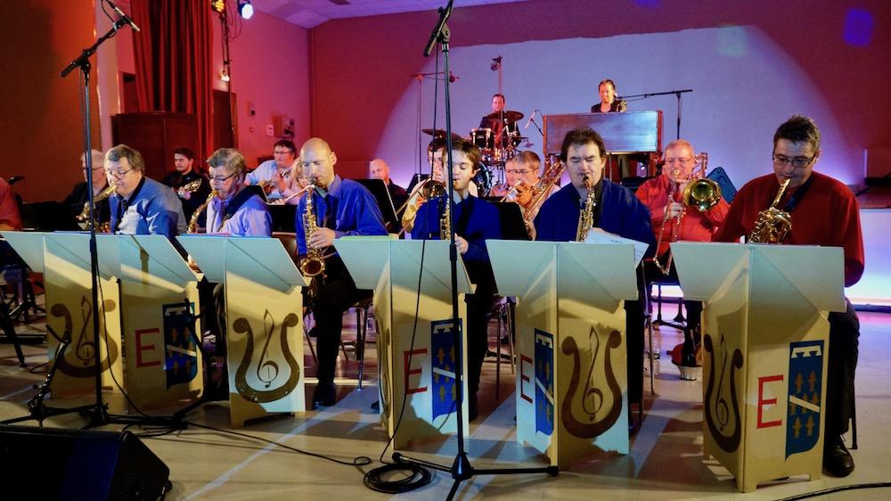 24_concert etrepagny Rhoda Scott - big band ecole de musique_avril 2018