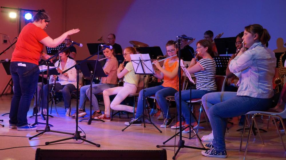 27_Concert etrepagny_annes 80_ecole de musique_classe cham