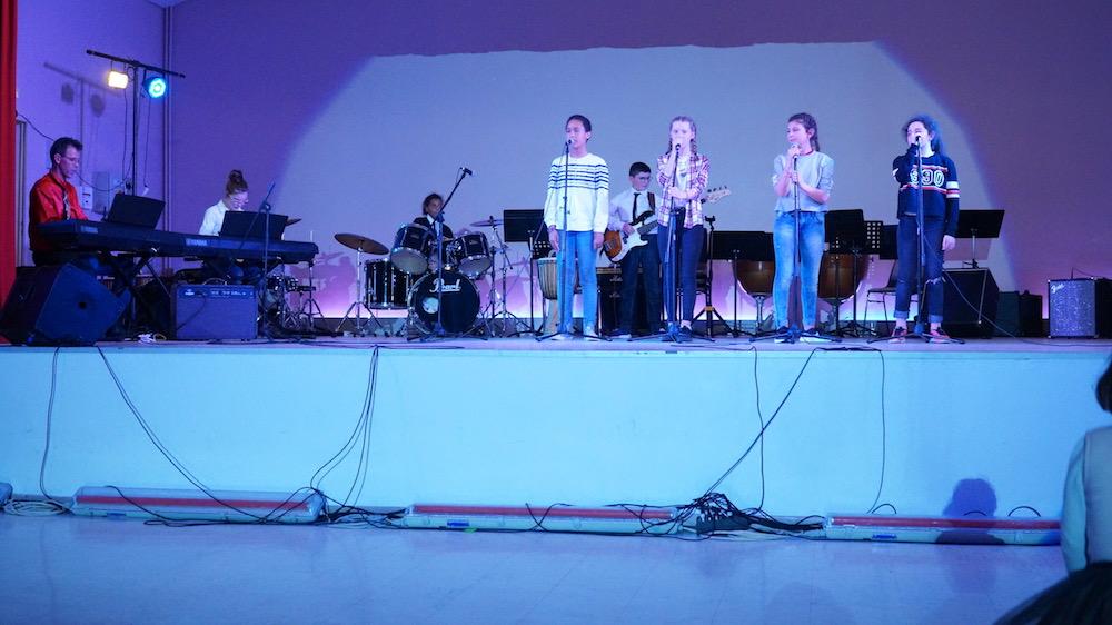 28_Concert etrepagny_annes 80_ecole de musique_classe cham