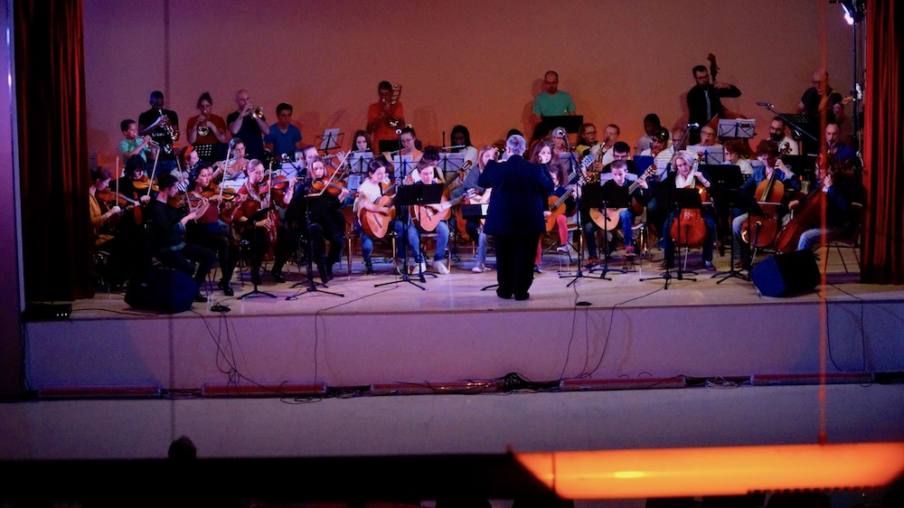2_Concert etrepagny_annes 80_ecole de musique_classe cham