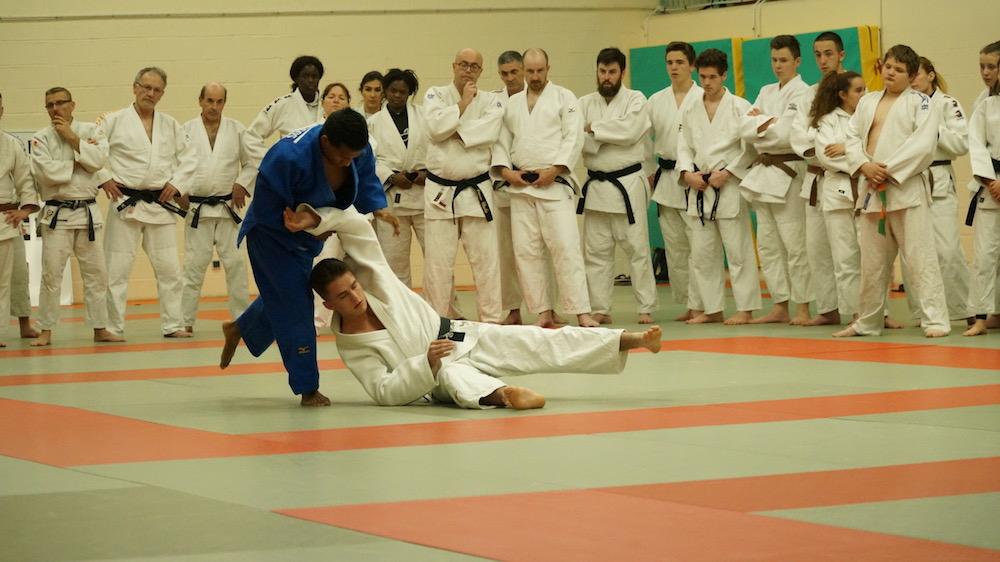 2_USE judo etrepagny_judo_juan miguel postigos