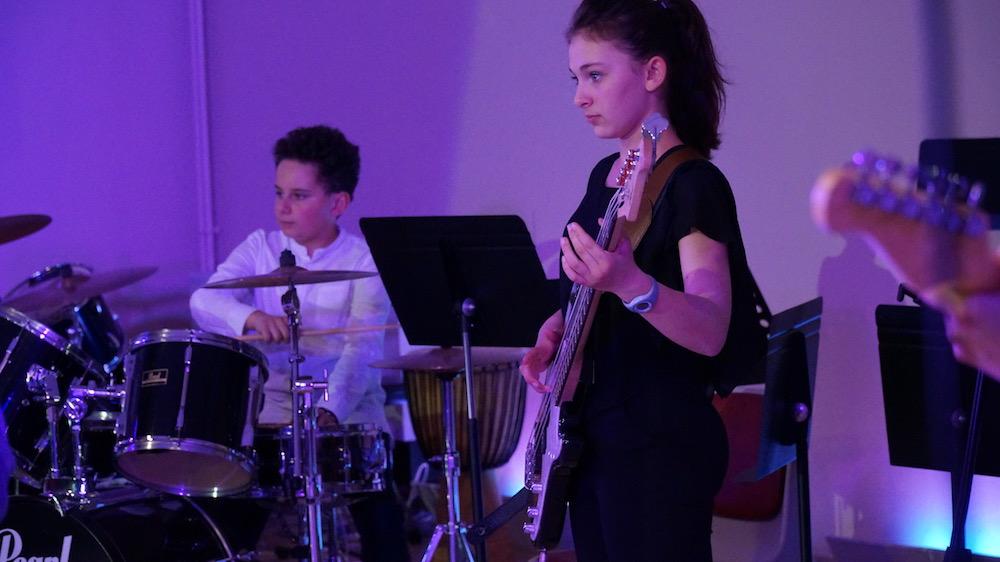 30_Concert etrepagny_annes 80_ecole de musique_classe cham
