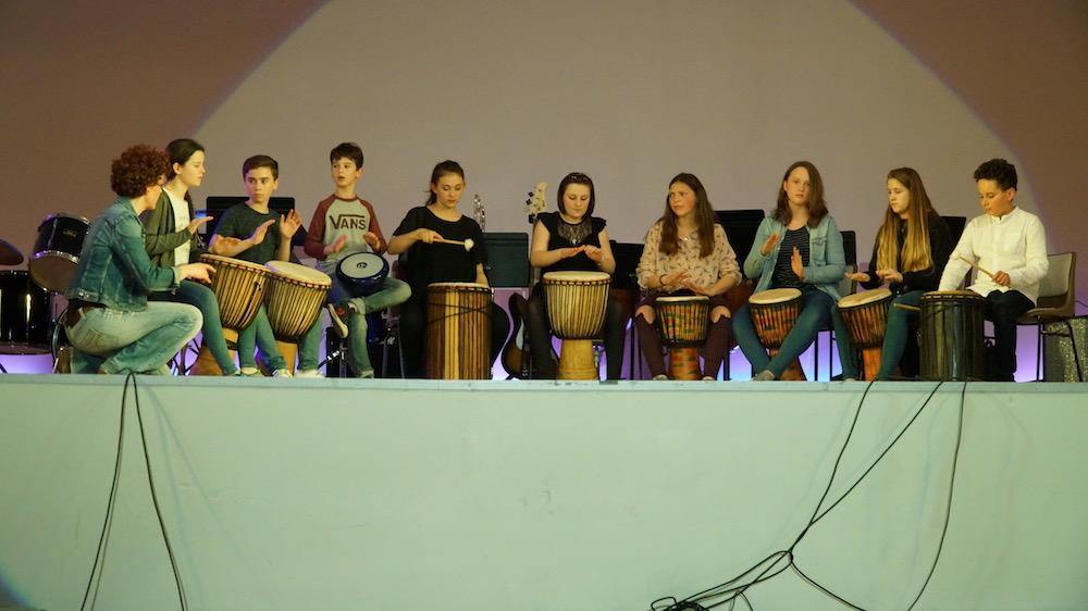 31_Concert etrepagny_annes 80_ecole de musique_classe cham