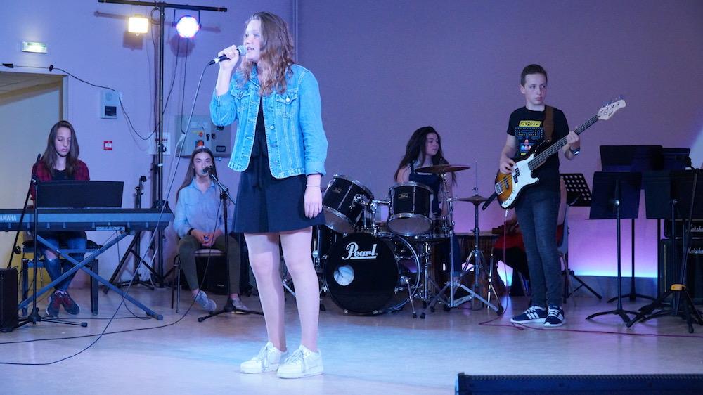 33_Concert etrepagny_annes 80_ecole de musique_classe cham