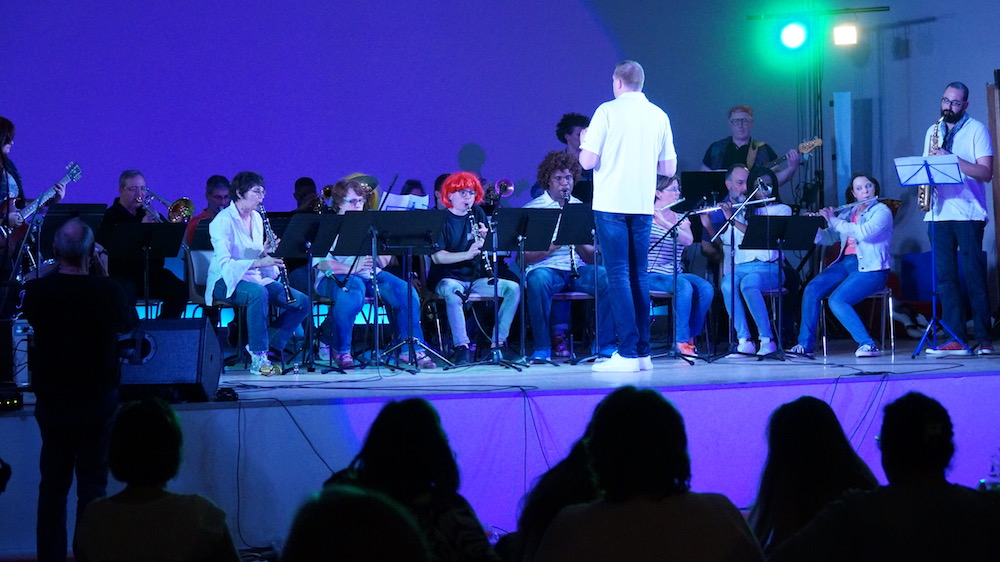 35_Concert etrepagny_annes 80_ecole de musique_classe cham