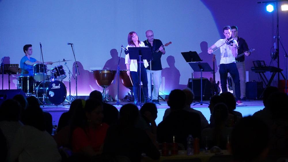 36_Concert etrepagny_annes 80_ecole de musique_classe cham