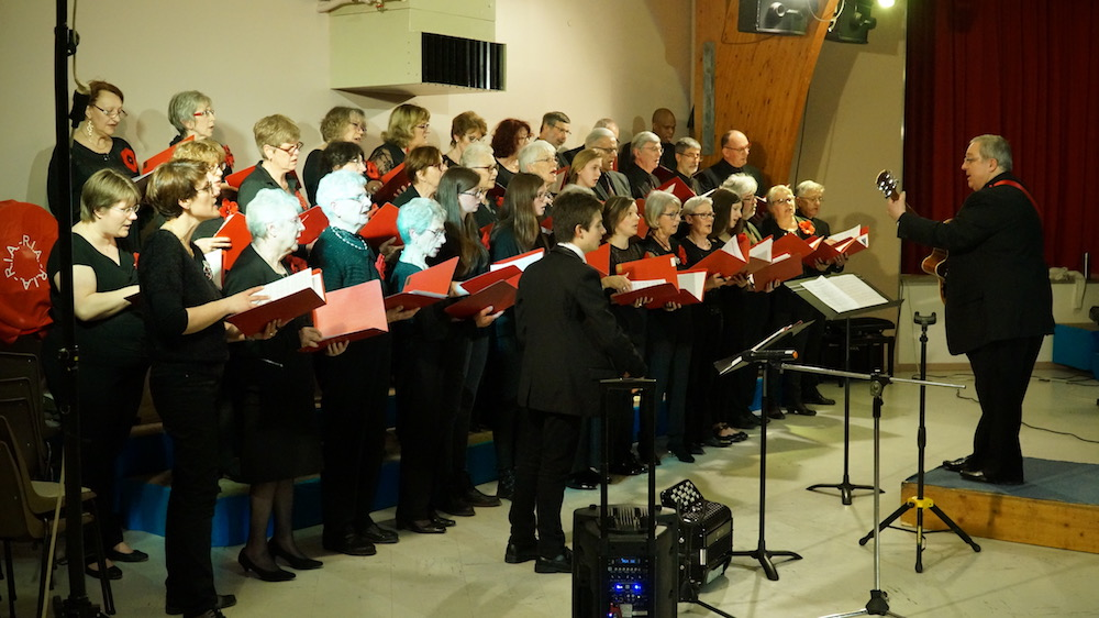 3_12emes mosaicales etrepagny_Avril 2018_harmonie municipales_chorales