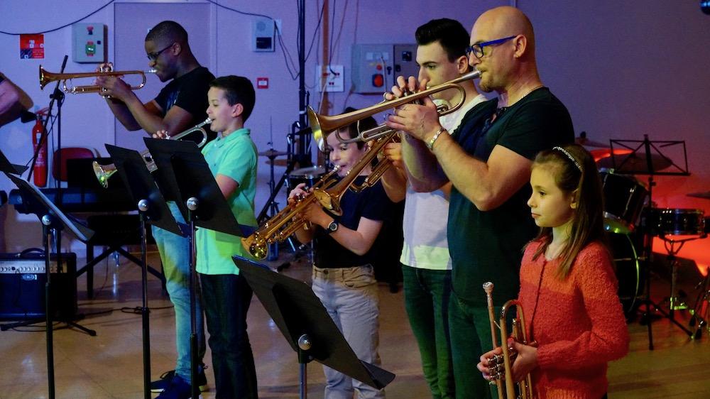 3_Concert etrepagny_annes 80_ecole de musique_classe cham