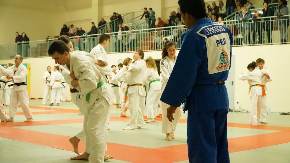 3_USE judo etrepagny_judo_juan miguel postigos