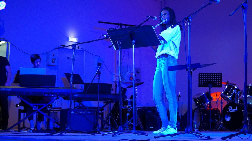 4_Concert etrepagny_annes 80_ecole de musique_classe cham