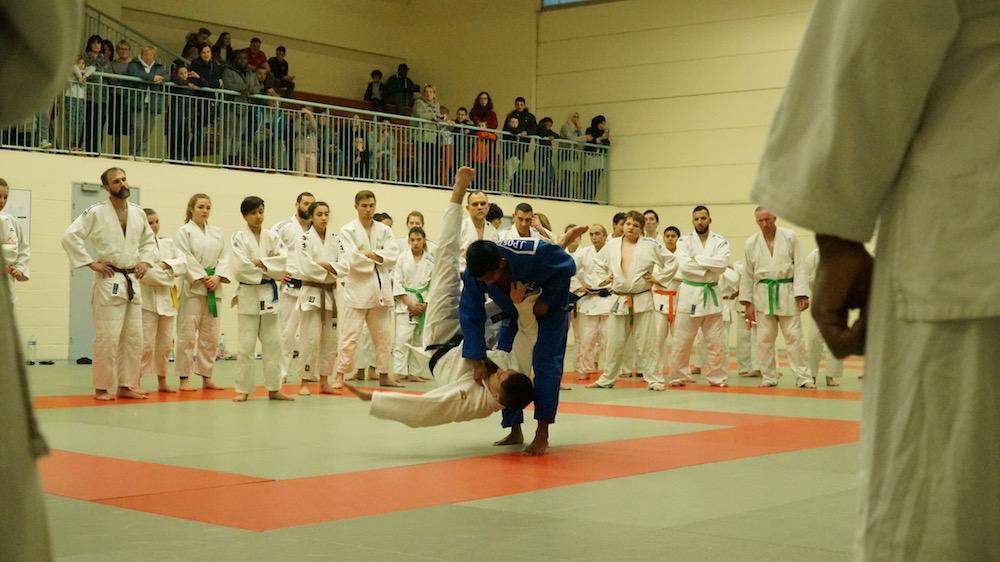 4_USE judo etrepagny_judo_juan miguel postigos