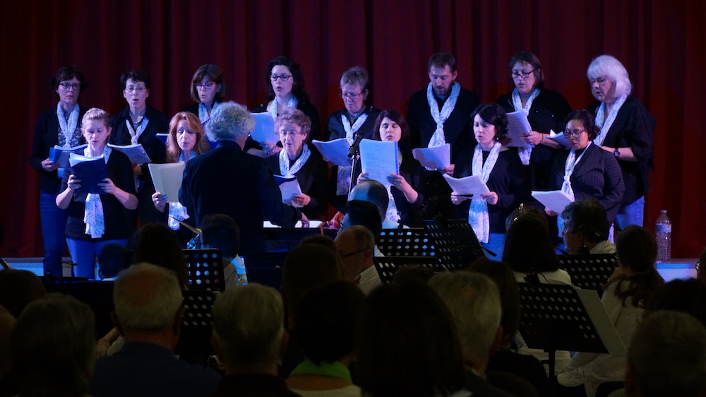 5_12emes mosaicales etrepagny_Avril 2018_harmonie municipales_chorales