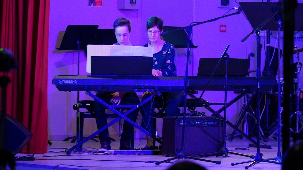 5_Concert etrepagny_annes 80_ecole de musique_classe cham