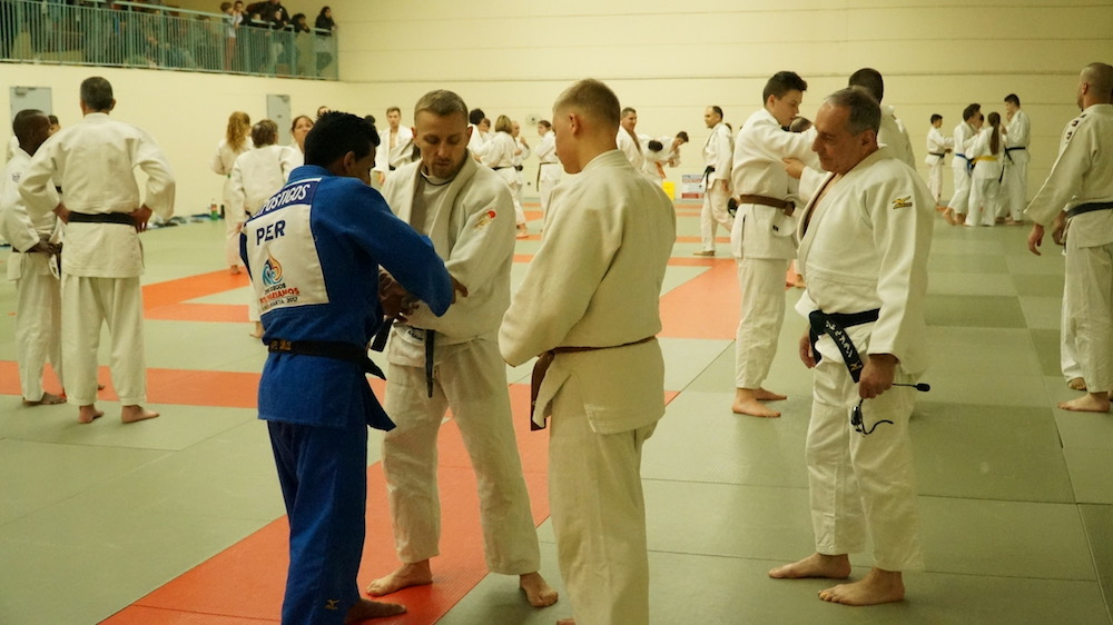 5_USE judo etrepagny_judo_juan miguel postigos