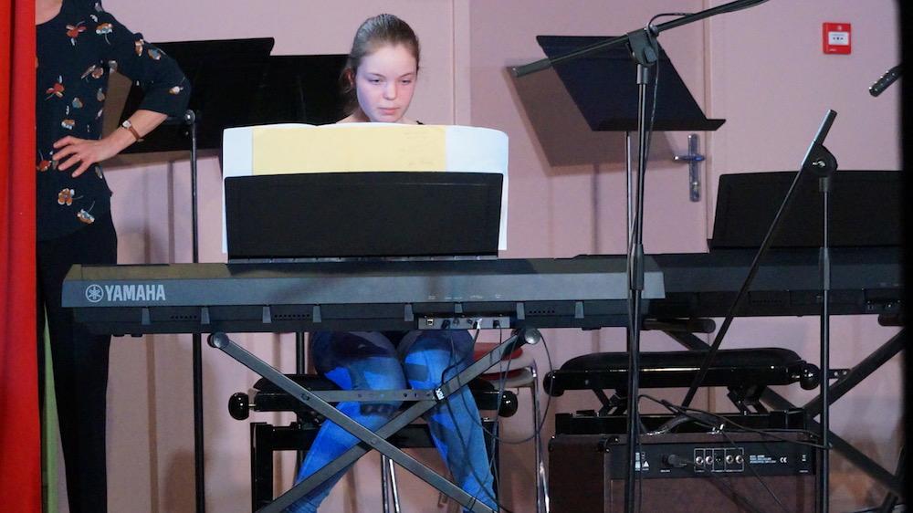 6_Concert etrepagny_annes 80_ecole de musique_classe cham