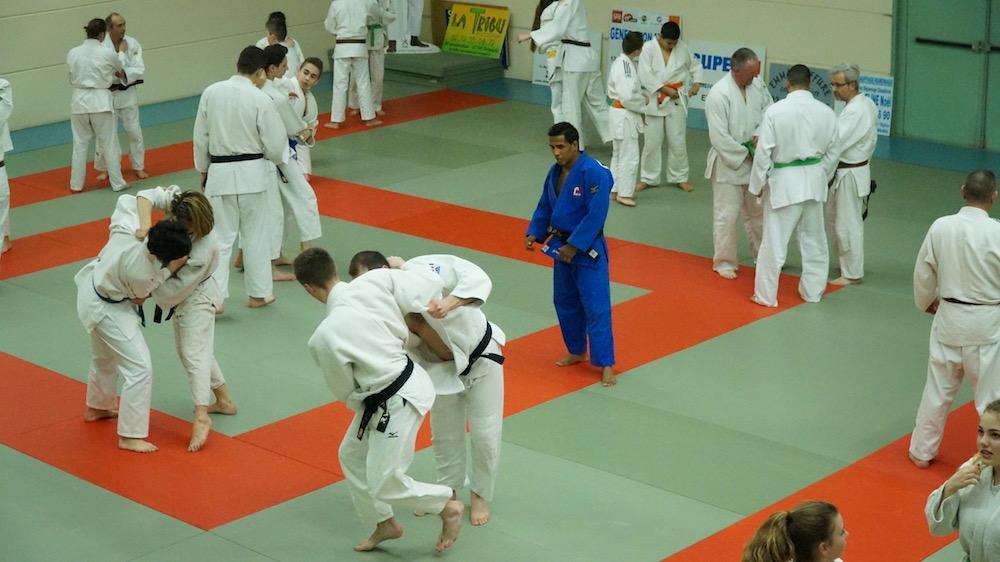 6_USE judo etrepagny_judo_juan miguel postigos