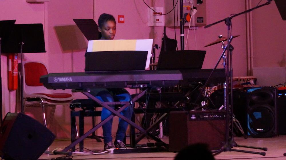 7_Concert etrepagny_annes 80_ecole de musique_classe cham