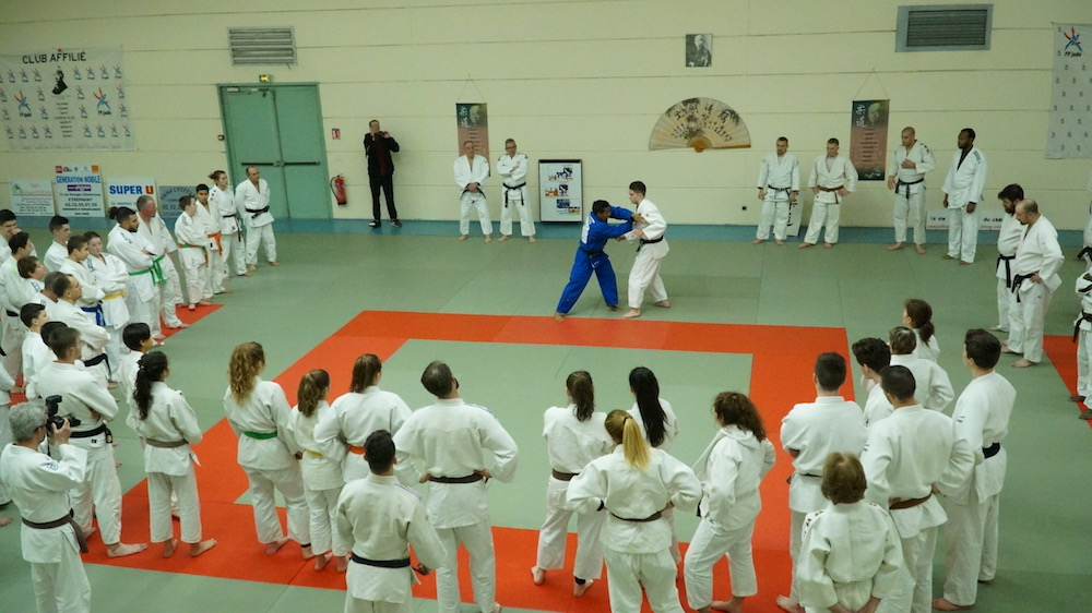 7_USE judo etrepagny_judo_juan miguel postigos