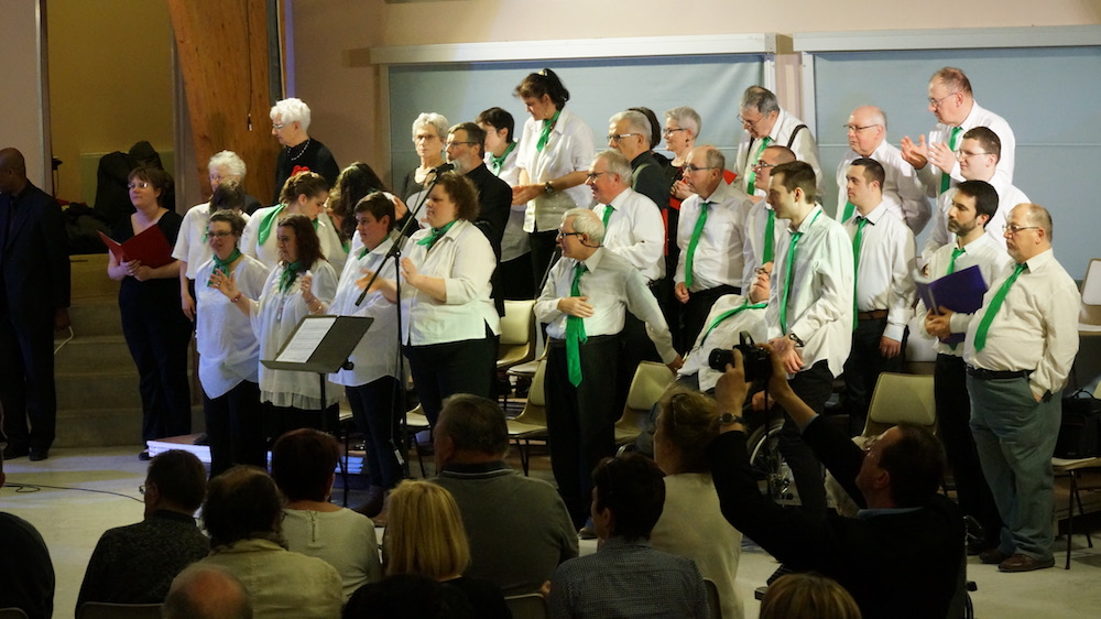 8_12emes mosaicales etrepagny_Avril 2018_harmonie municipales_chorales