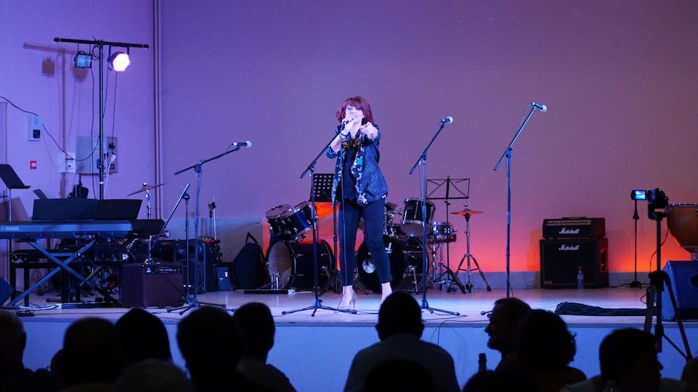 8_Concert etrepagny_annes 80_ecole de musique_classe cham