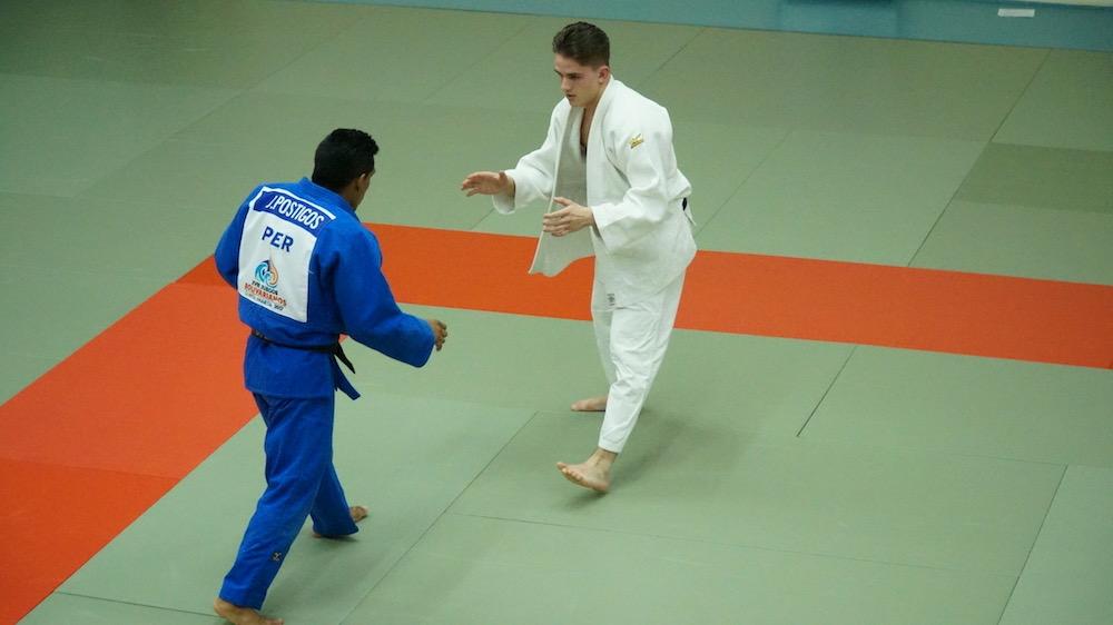 8_USE judo etrepagny_judo_juan miguel postigos