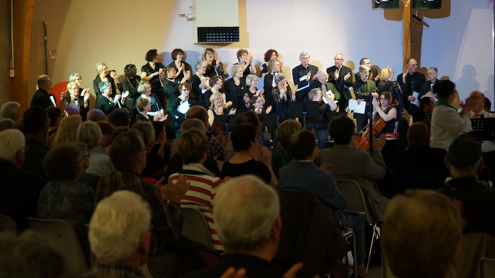 9_12emes mosaicales etrepagny_Avril 2018_harmonie municipales_chorales