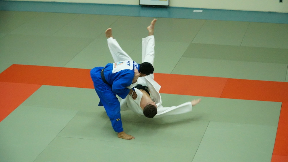 9_USE judo etrepagny_judo_juan miguel postigos