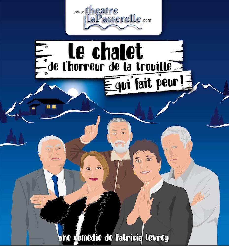 piece theatre etrepagny avril 2018